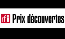 La RDC sélectionnée parmi les finalistes au prix Découvertes RFI