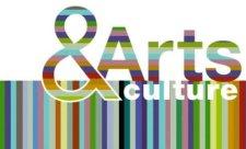 Organisation de la 1ère édition du Festival de la culture et des arts de la communauté Kasaïenne