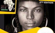 Salon International des proverbes et sagesses Africains