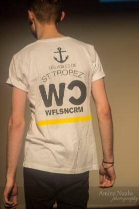 WNC FALL 14