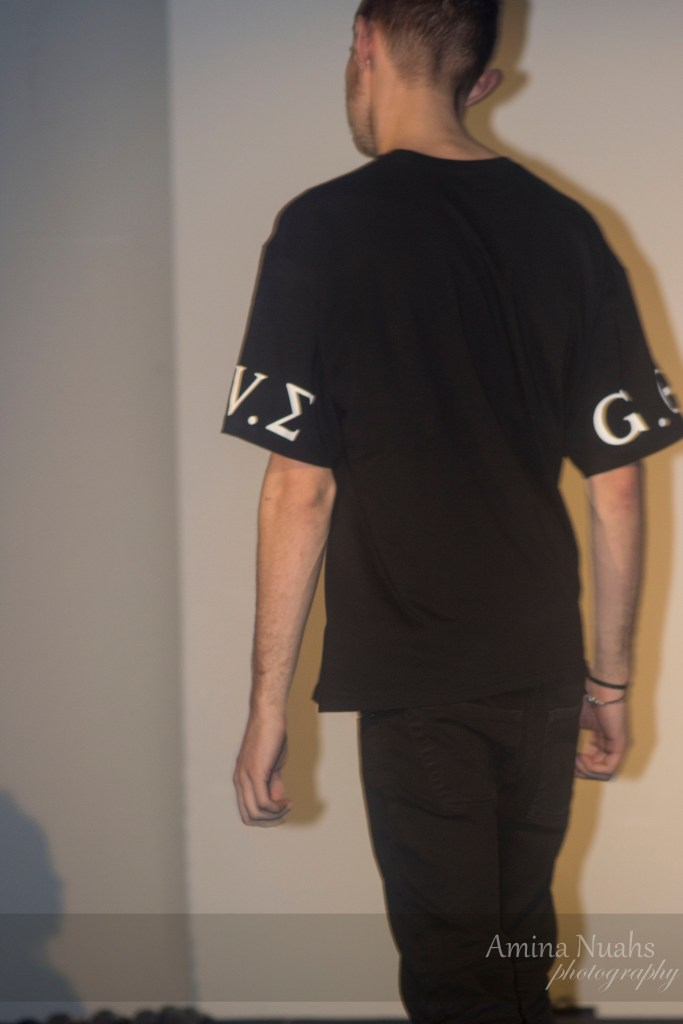 GLC SS 14