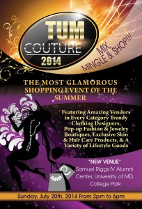 TUM_Couture_2014_Front_Flyer
