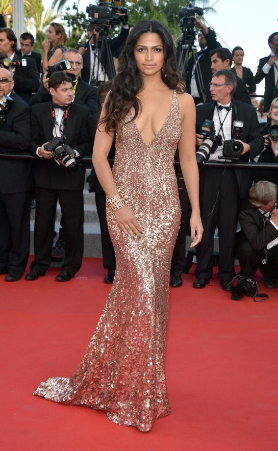 la-modella-mafia-best-dressed-fashion-at-Cannes-2012-Film-Festival-Camila-Alves1
