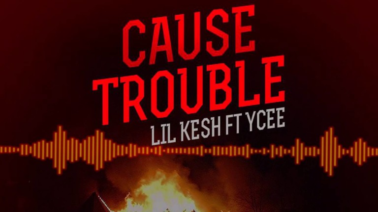 Cause Trouble