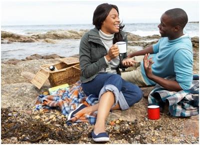 Hur fungerar isotop dating