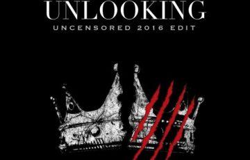Unlooking