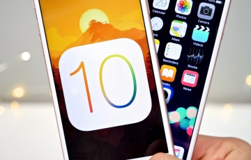 Apple to set up first iOS developer academy in Italy this October.