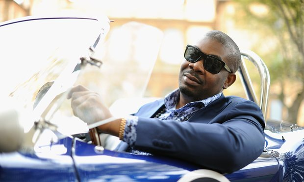 Don Jazzy, Dr Sid and DJ Jimmy Jatt were interviewed by the Boiler Room on their recent visit to Lagos.
