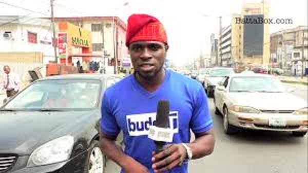 Video: How do you know if you're the main bobo or side guy w Bollylomo