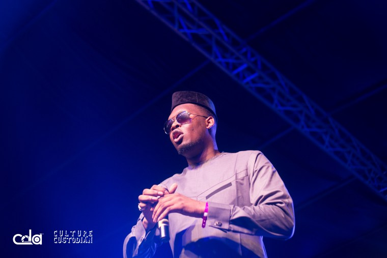 Listen to Ghana Bounce by Ajebutter22