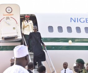 PMB Returns