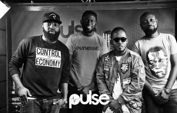 Rap and Lyricism: Are Nigerians too dumb?