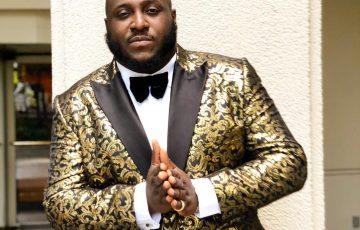 Kizz Daniel and Don Jazzy Vocals Harmonize on DJ Big N's My Dear