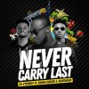 DJ Vyrusky Taps Mayorkun and Kuami Eugene for Never Carry Last