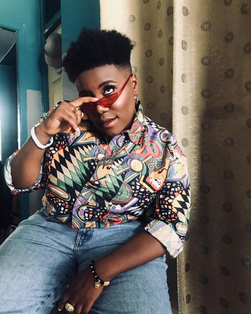 One Viral Video Later, Teni Releases New Track, Fake Jersey