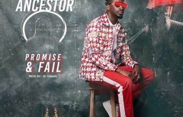 9ice - Promise & Fail
