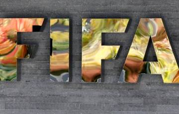 Nigeria and Ghana Issued Ultimatums By FIFA