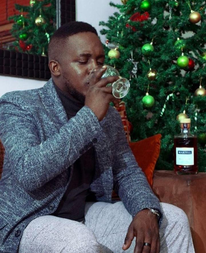 M.I Abaga to produce film