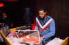 Superstar DJ Xclusive Debuts Incredible Solo Performance In 'Love'