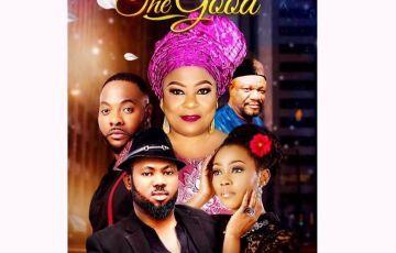 The Good Trailer starring Bolanle Ninalowo sola Sobowale