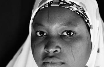 AFRIFF 2019 Nigeria lost generation Fatima charlie luckock