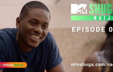 Watch MTV SHUGA NAIJA SEASON 4 Premiere