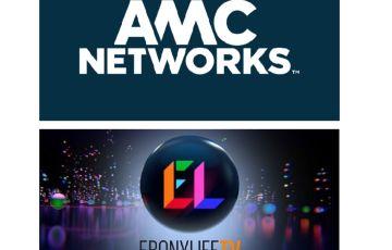 Mo Abudu's Ebonylife is developing an Afro-futuristic Crime-Drama Nigeria 2099 for AMC Networks.