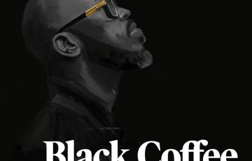Black coffee subconsciously