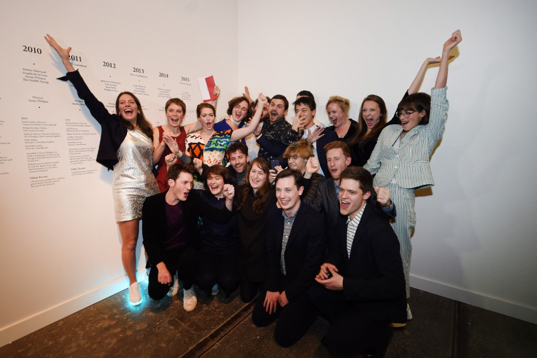 Assemble Turner Prize 9
