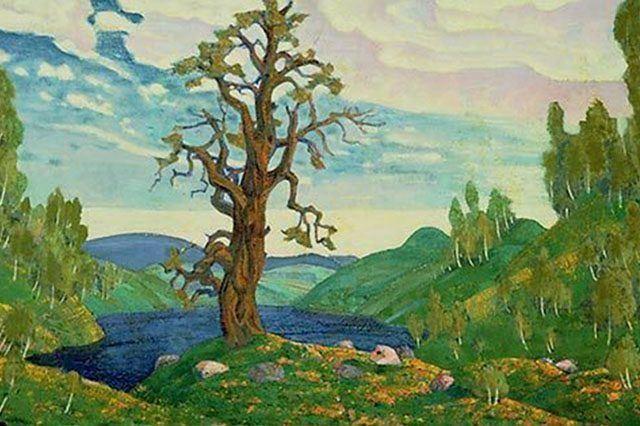 NikolaiRoerichRite640-640x426
