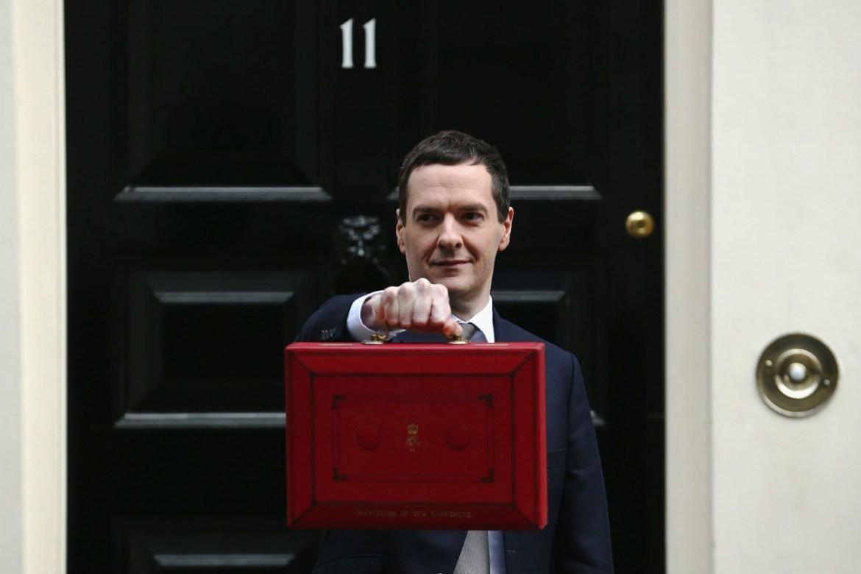 Osborne1