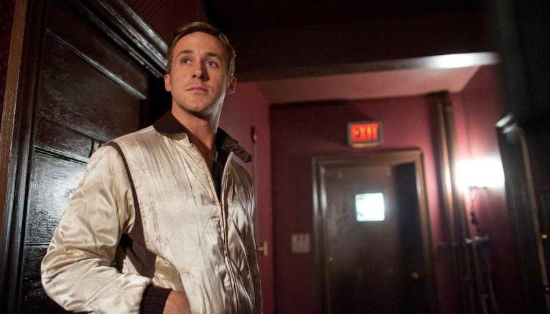 Ryan Gosling Drive 19