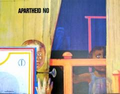 apartheidno