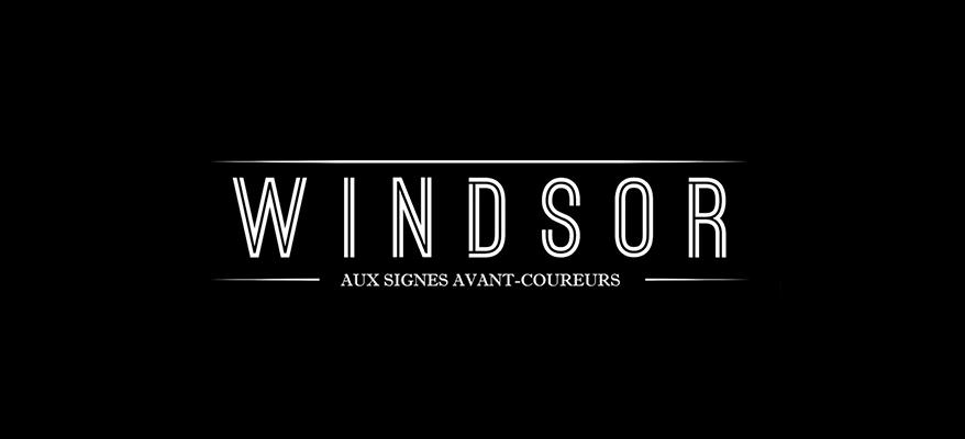 SLIDE CLIP WINDSOR 2019