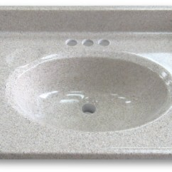 European Kitchens Industrial Kitchen Light Fixtures Vanity Tops - Cabinets Usa Cultured Marble