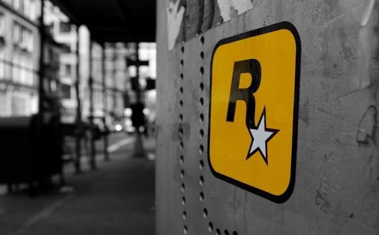 top 10 rated rockstar games