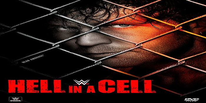 Hell in a Cell