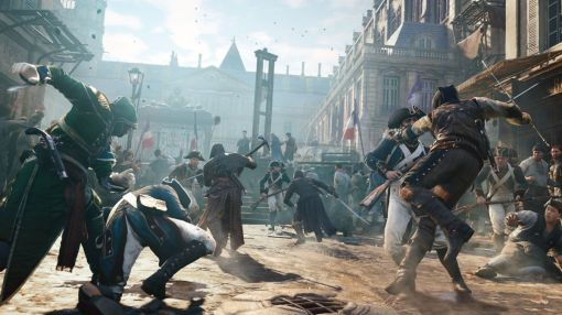 Assassins-Creed-Unity-4