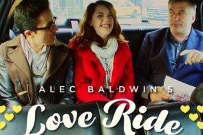 alec baldwin relationship advice