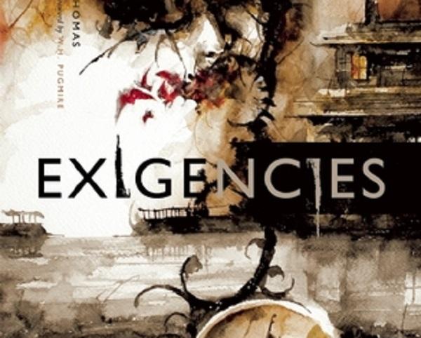 Exigencies