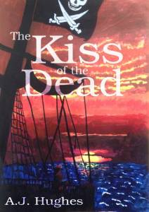 The Kiss of the Dead