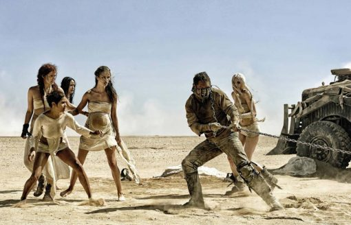 madmax-fury-road-brides-hardy