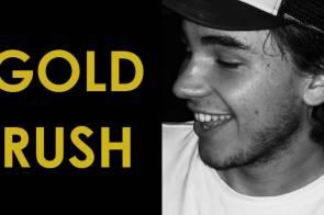 Gold Rush Cain