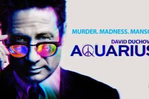 Aquarius TV