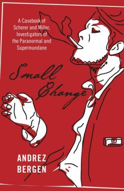 Small Change Book