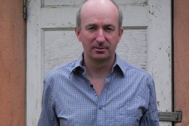 Brendan Connell