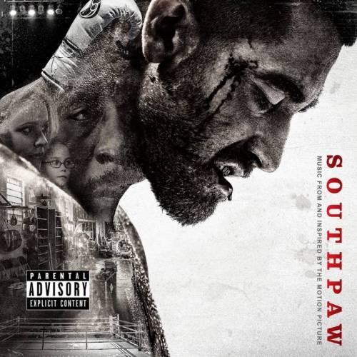 southpaw-soundtrack2