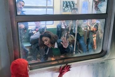 Vanessa Hudgens as Emily
