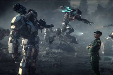 Halo-Wars-2-E3-2016-03