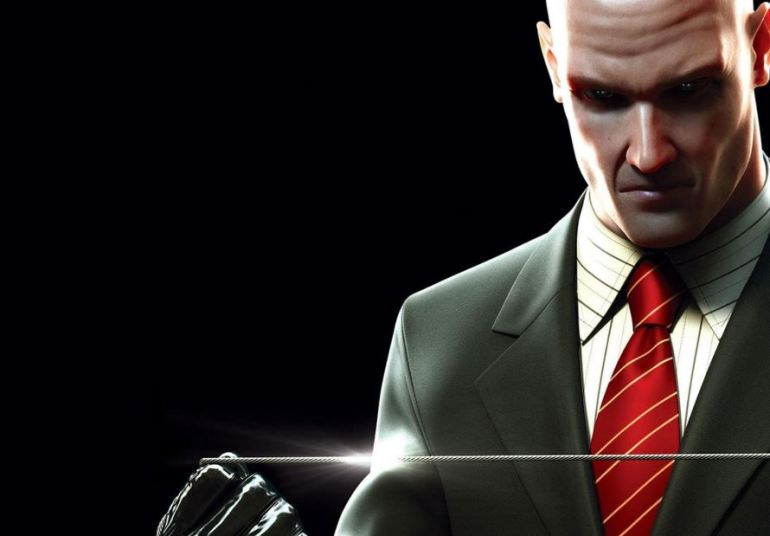 Agent 47 S Greatest Hits 10 Best Hitman Levels Page 2 Of 2